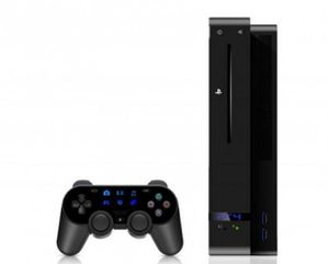 PS4-officiel.jpg