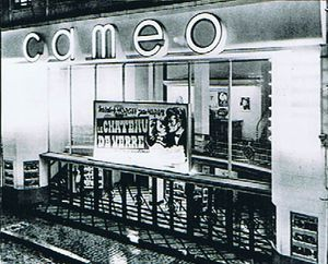 LC788-Lille-Cameo.jpg