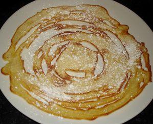 beignets-en-spirale-italiens-011.JPG