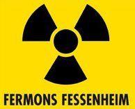 fessenheim-tract.jpg