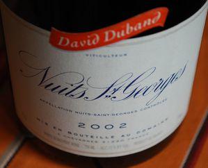 Vins-2011-0805.JPG