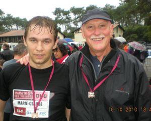 marathon-cap-ferret-2010-072.jpg