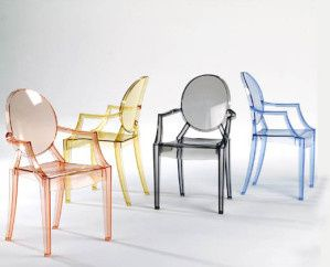 ghost-chair-colour-pop-design.jpg
