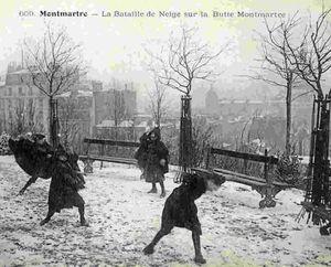Neige-square-boules-de-neige.jpg
