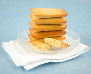 FINANCIER-COOKIE-MONIN-1