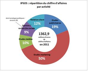 Ipsos--1-.png
