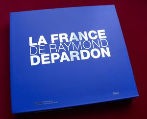 Coffret Depardon-bl