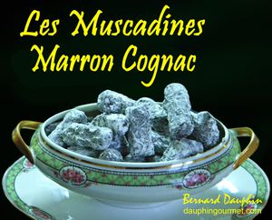 muscadines-marron-copie.jpg