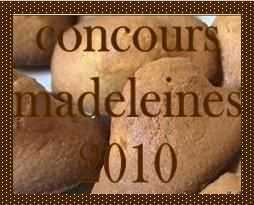 concours-madeleines.jpg