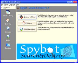 Spybot_screenshot-HD_Search---Destroy_Best-Anti-Spyware-201.jpg