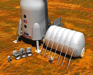 Fusee-Voyage-vers-la-planete-Mars-2010-2020-2030-2100-.jpg
