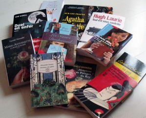 livres-voyage.jpg