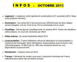 INFO-201310.jpg