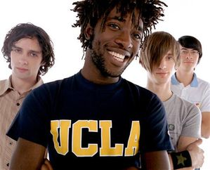 bloc party le plus beau du groupe