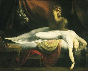 741px-John_Henry_Fuseli_-_The_Nightmare.JPG