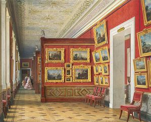 Interiors-of-the-New-Hermitage-The-Gallery-of-Flemish-Paint.jpg