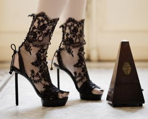 lace-stilettos-by-coppelia-pique.jpg