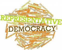 autentica_democracia3.jpg