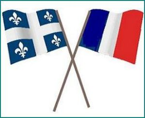 Site de rencontre franco quebecois