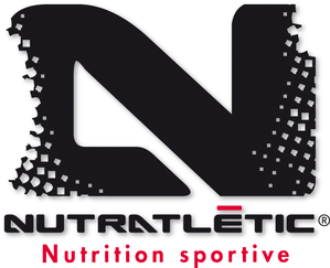 nutratletic-2011.png
