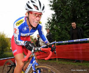 cyclo-Cross---Saverne 2393