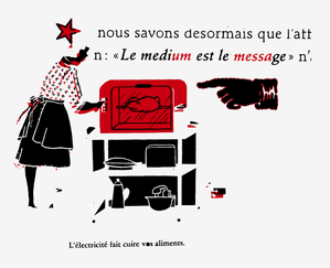 Capture-d-ecran-2012-01-13-a-06.29.44.png
