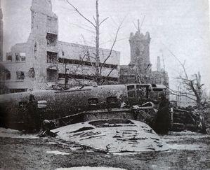 1942-Stalingrado-2.JPG