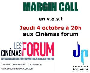 Affiche-Margin-Call-Sarreguemines3---Copie.jpg