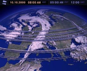 Haarp-systems-23