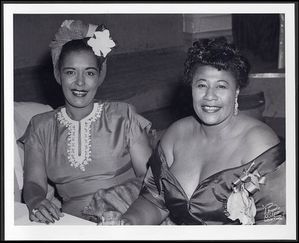 Ella-Fitzgerald-Billie-Holiday.jpg