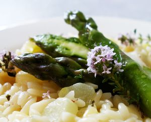 RISOTTO-ASPERGES-GP.jpg