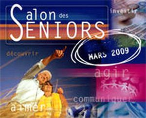 2009 salon seniors