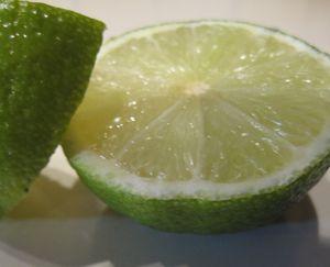 Citron-vert--5-.JPG