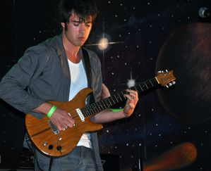 2010-1076-rapch-ratz