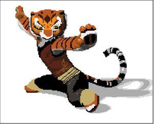tigresse.jpg