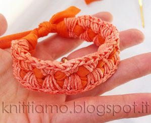 Bracelets-2363-copia.jpg