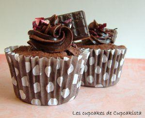 Cupcakes-Chocolat-Betterave-1.JPG