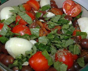 tomates 002