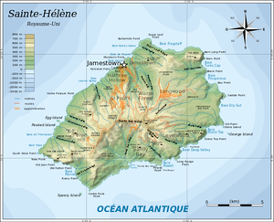 740px-Topographic_map_of_Saint_Helena-fr_svg.png