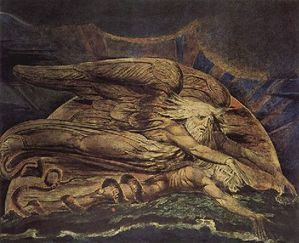 william-blake-la-creation-d-adam.jpg