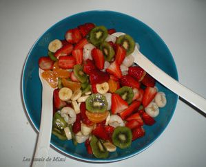 Salade-fruits1.jpg