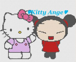 Pucca-et-Kitty.JPG