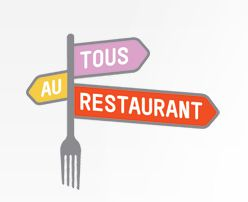 tousaurestaurant.jpg
