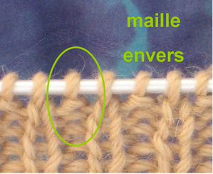 maille_envers.png