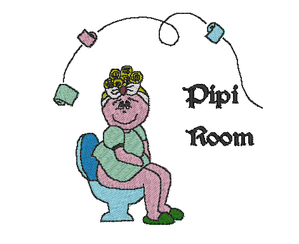 pipi-room.png