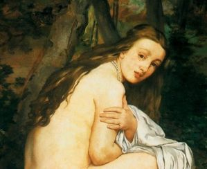 manet-nymphe-surprise.JPG
