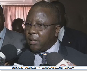 RENARD-PADARE-TCHADONLINE-PHOTO-09-05-2013-06-37-19.png
