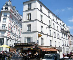 rue-Muller-094.JPG