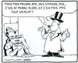 emplois-perdus-caricature-crise.jpg