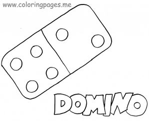 Domino-Coloring-Pages-1024x835[1]